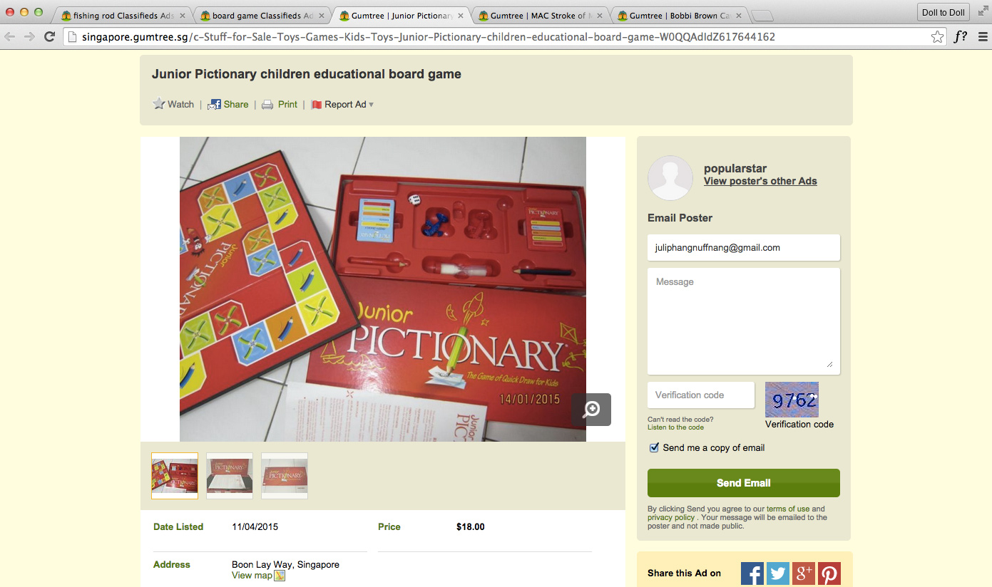 Gumtree_Pictionary-Junior