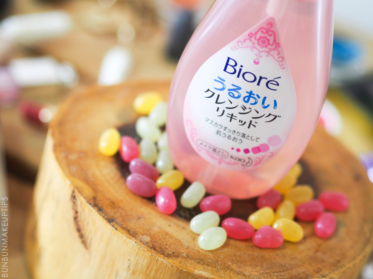 New-Biore-Aqua-Jelly-Makeup-Remover-Review_7