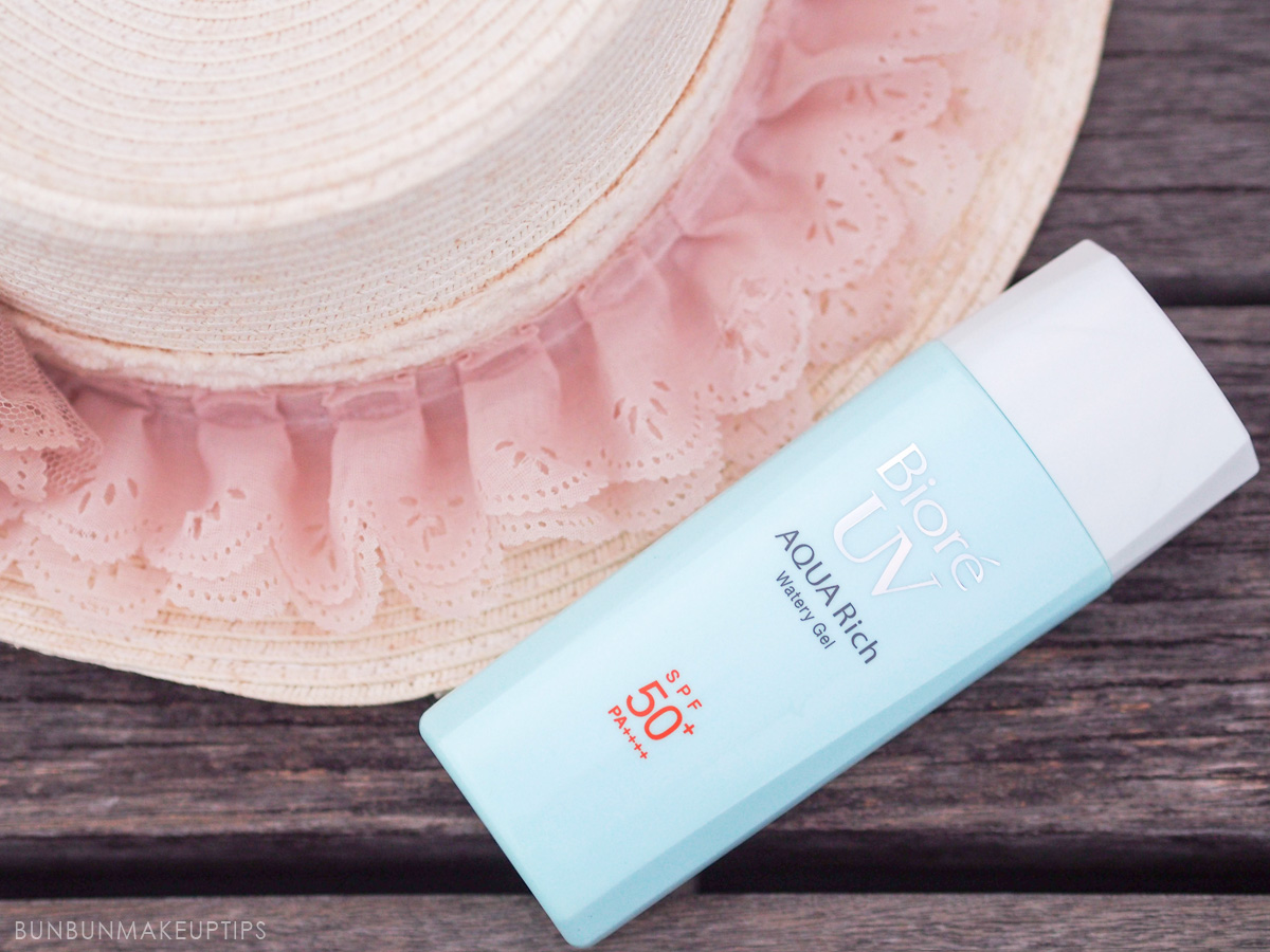 Biore-UV-Aqua-Rich-Watery-Gel-Sunscreen-Review_10.1