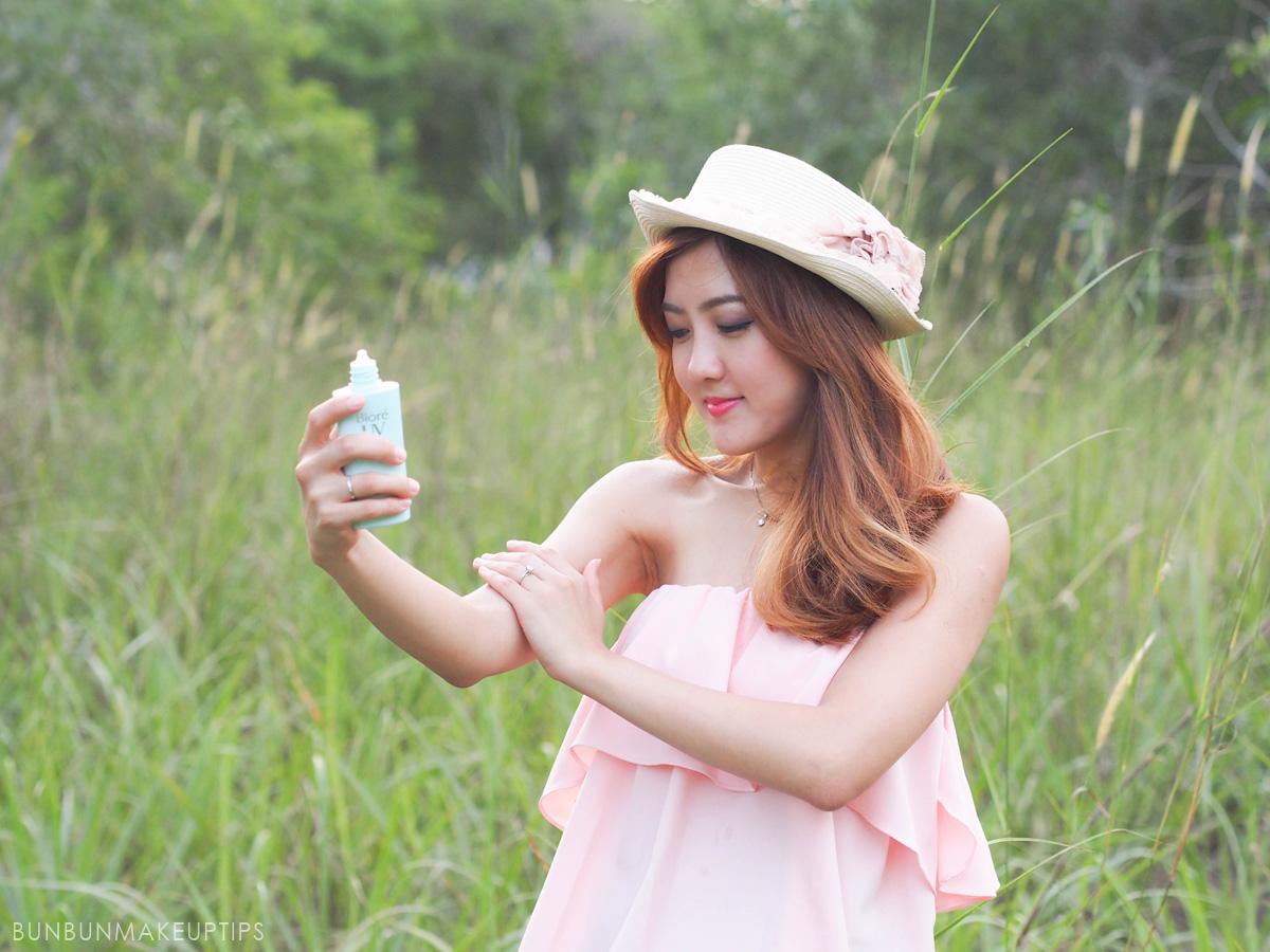 Biore-UV-Aqua-Rich-Watery-Gel-Sunscreen-Review_2