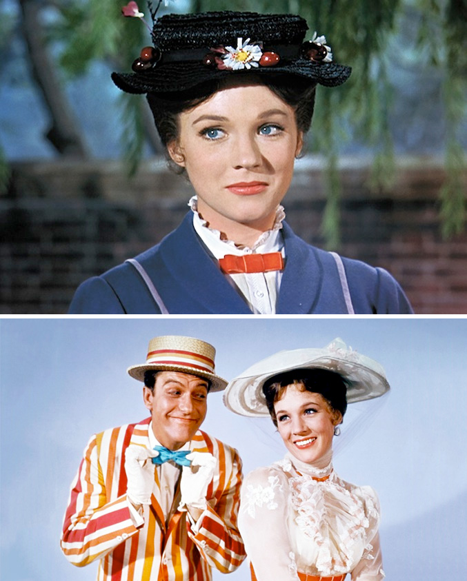 The-Sloane-Clinic-Silhouette-Soft-Review_Mary-Poppins-Julie-Andrews