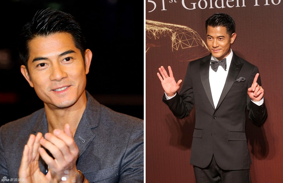 The-Sloane-Clinic-Silhouette-Soft-Review_aaron-kwok