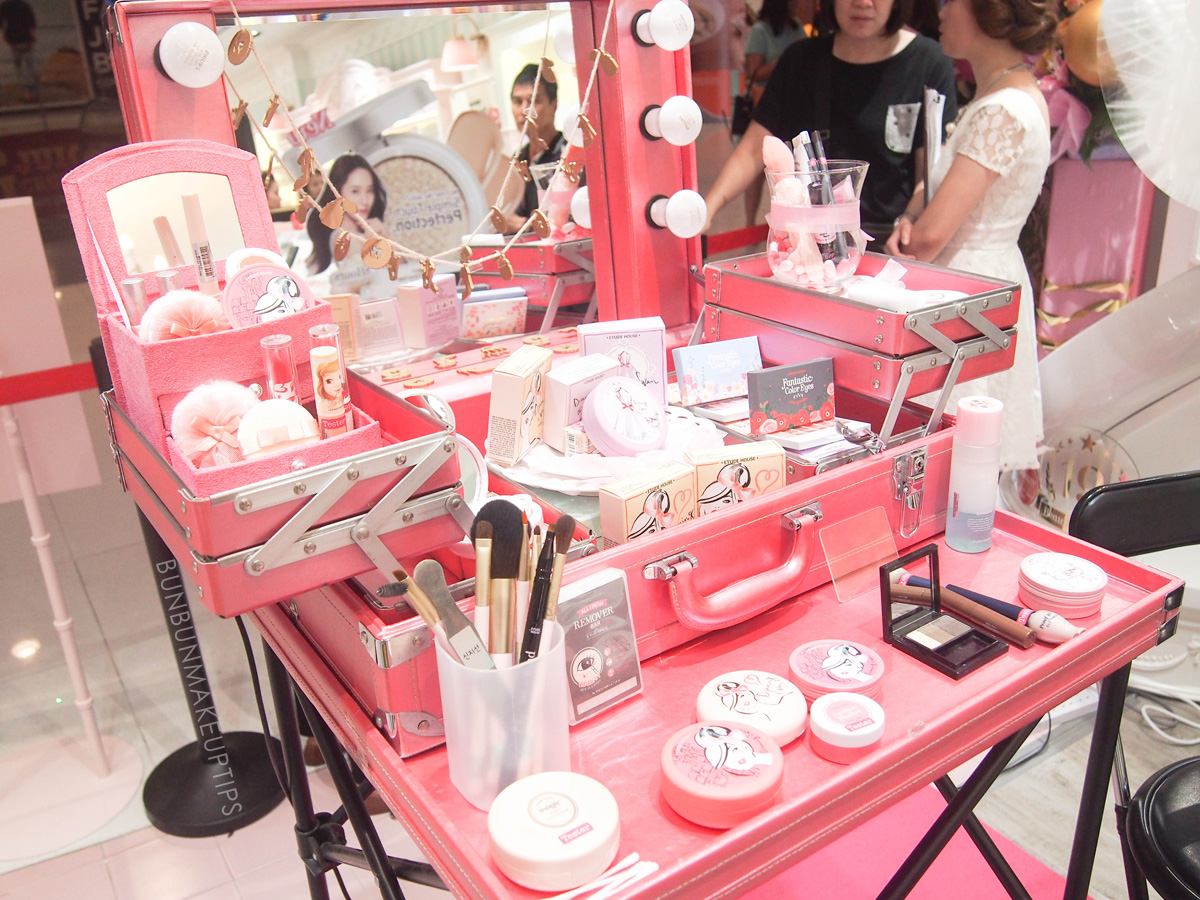 Vivocity-Basement-1-Lab-Series-Etude-House-Rabeanco-Thomas-Sabo_22