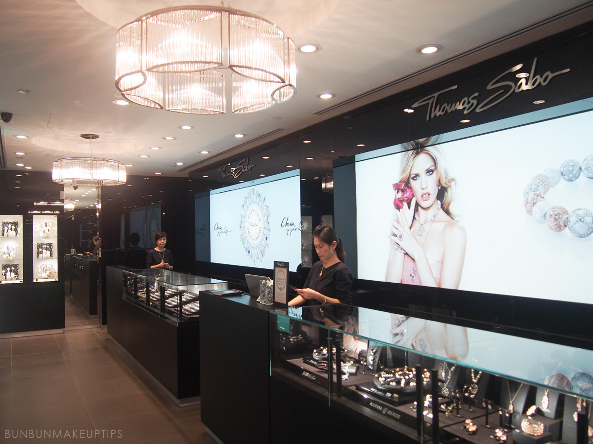 Vivocity-Basement-1-Lab-Series-Etude-House-Rabeanco-Thomas-Sabo_9