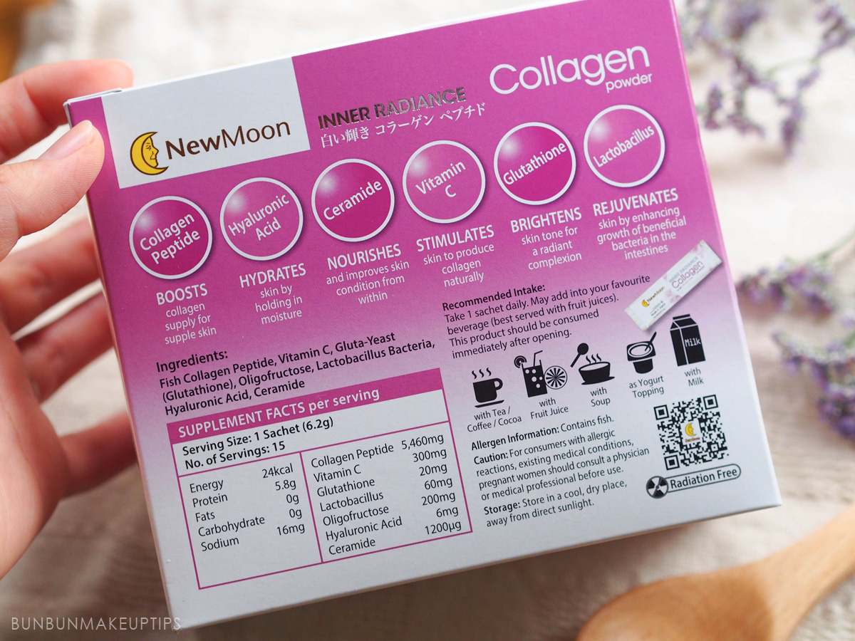 New-Moon-Inner-Radiance-Collagen-Powder-Bircher-Muesli_Review_11