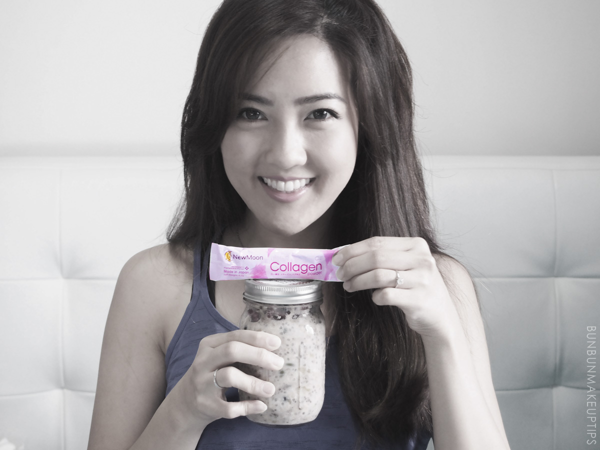 New-Moon-Inner-Radiance-Collagen-Powder-Bircher-Muesli_Review_16