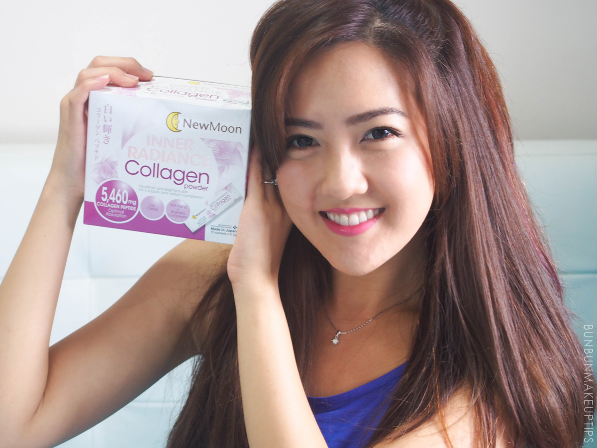 New-Moon-Inner-Radiance-Collagen-Powder-Bircher-Muesli_Review_20