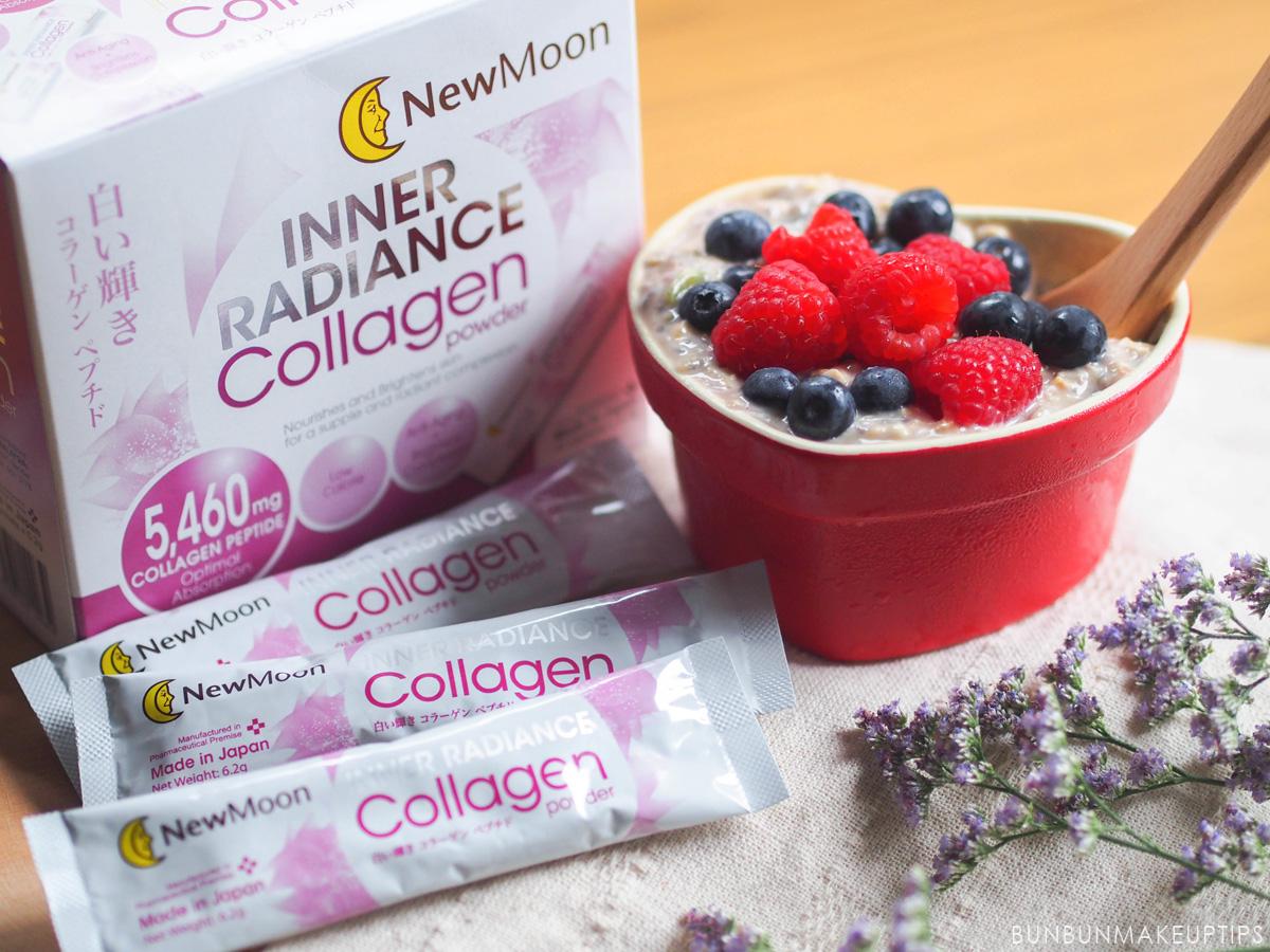 New-Moon-Inner-Radiance-Collagen-Powder-Bircher-Muesli_Review_5