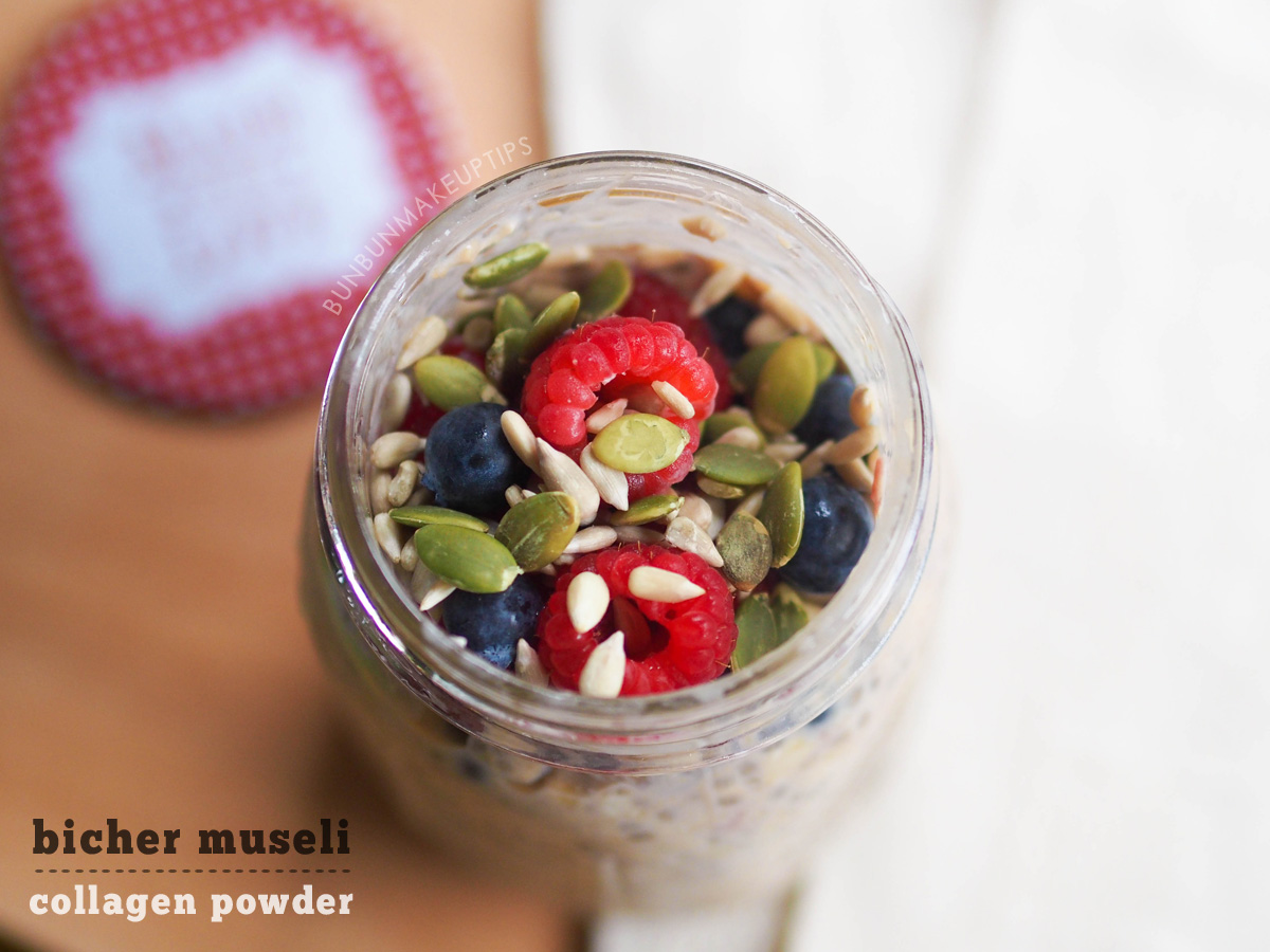 New-Moon-Inner-Radiance-Collagen-Powder-Bircher-Muesli_Review_8
