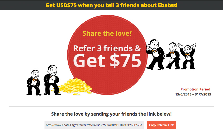 eBates-Singapore-Review-How-To-Shop-Step-By-Step-Tutorial_Step-17