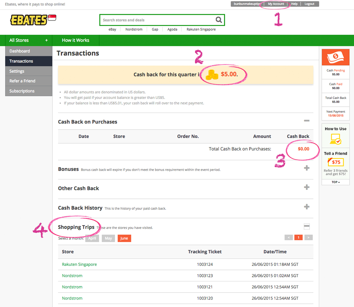 eBates-Singapore-Review-How-To-Shop-Step-By-Step-Tutorial_Step-18