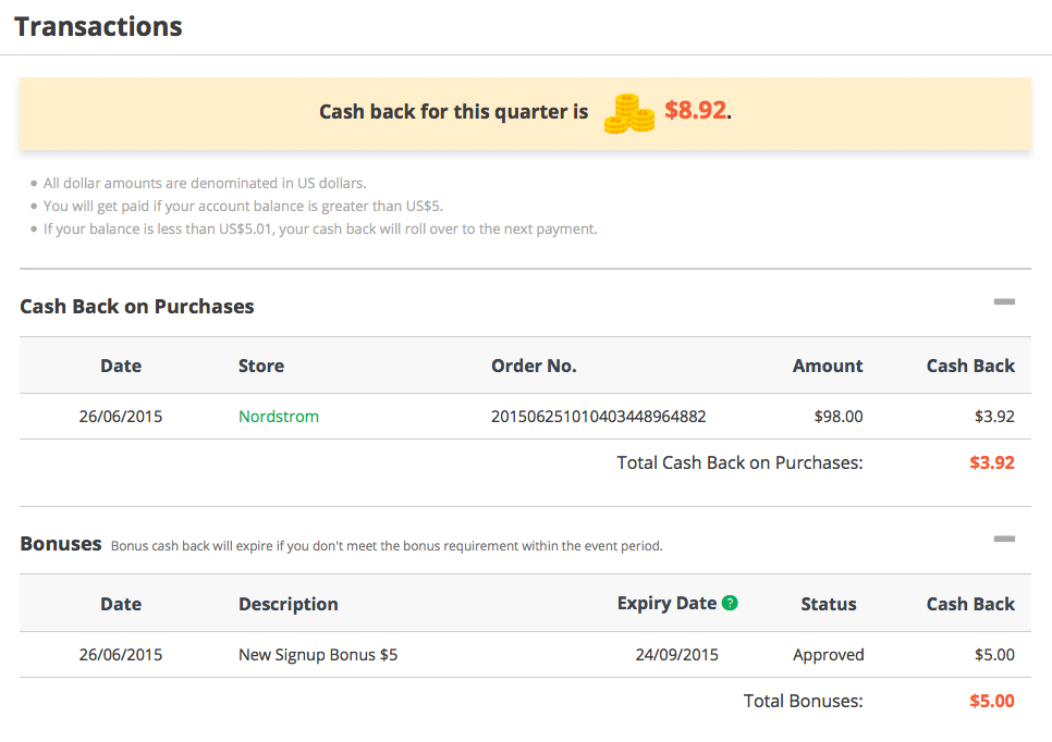 eBates-Singapore-Review-How-To-Shop-Step-By-Step-Tutorial_Step-21