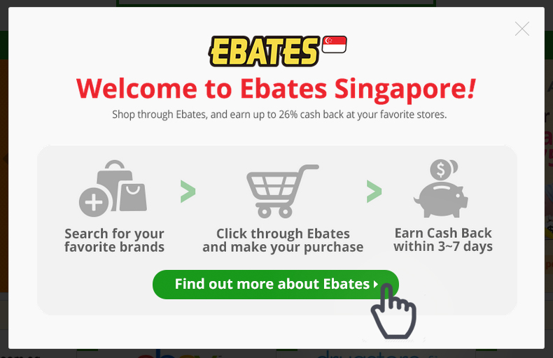 eBates-Singapore-Review-How-To-Shop-Step-By-Step-Tutorial_Step-3