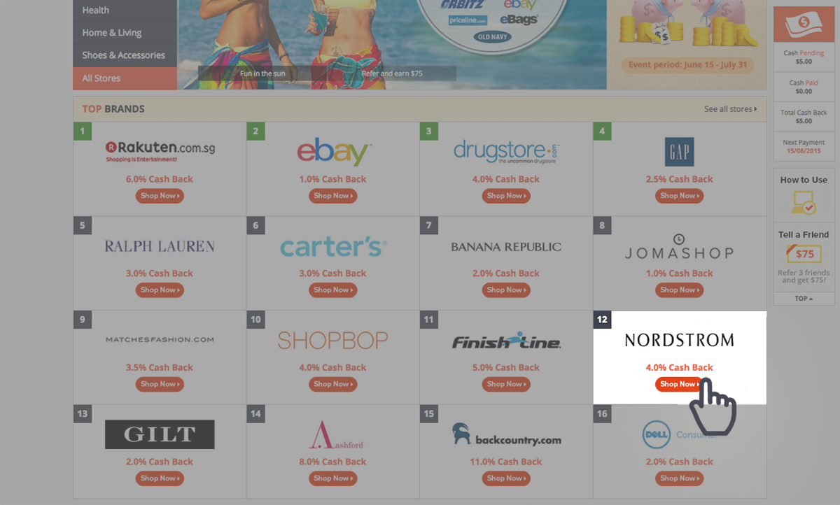 eBates-Singapore-Review-How-To-Shop-Step-By-Step-Tutorial_Step-5
