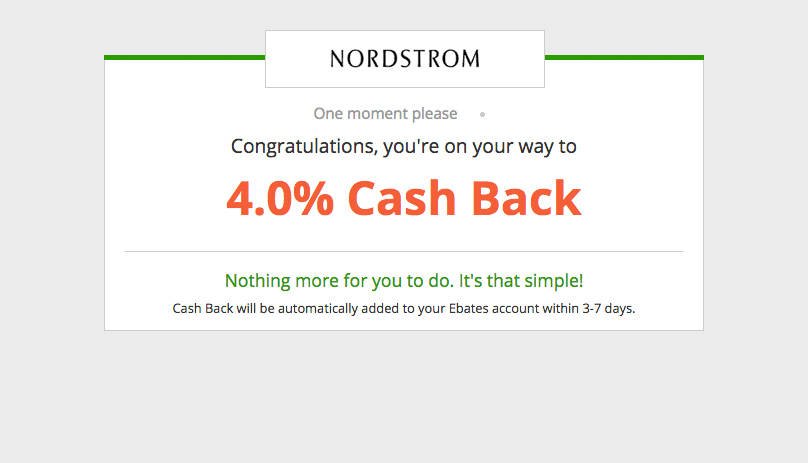 eBates-Singapore-Review-How-To-Shop-Step-By-Step-Tutorial_Step-6