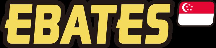 ebates_sg_logo