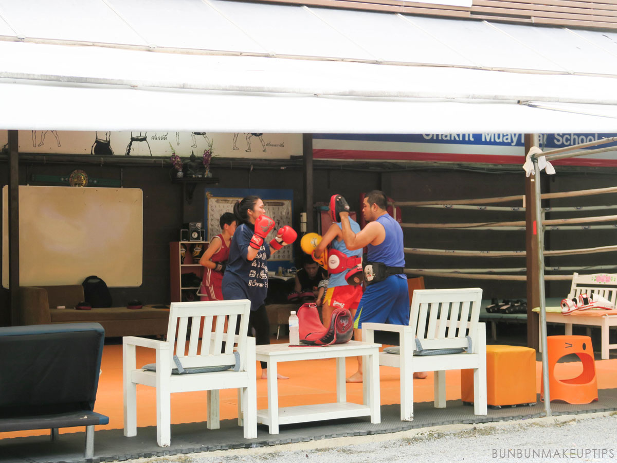 Chakrit-Muay-Thai-School-Bangkok-Review_1