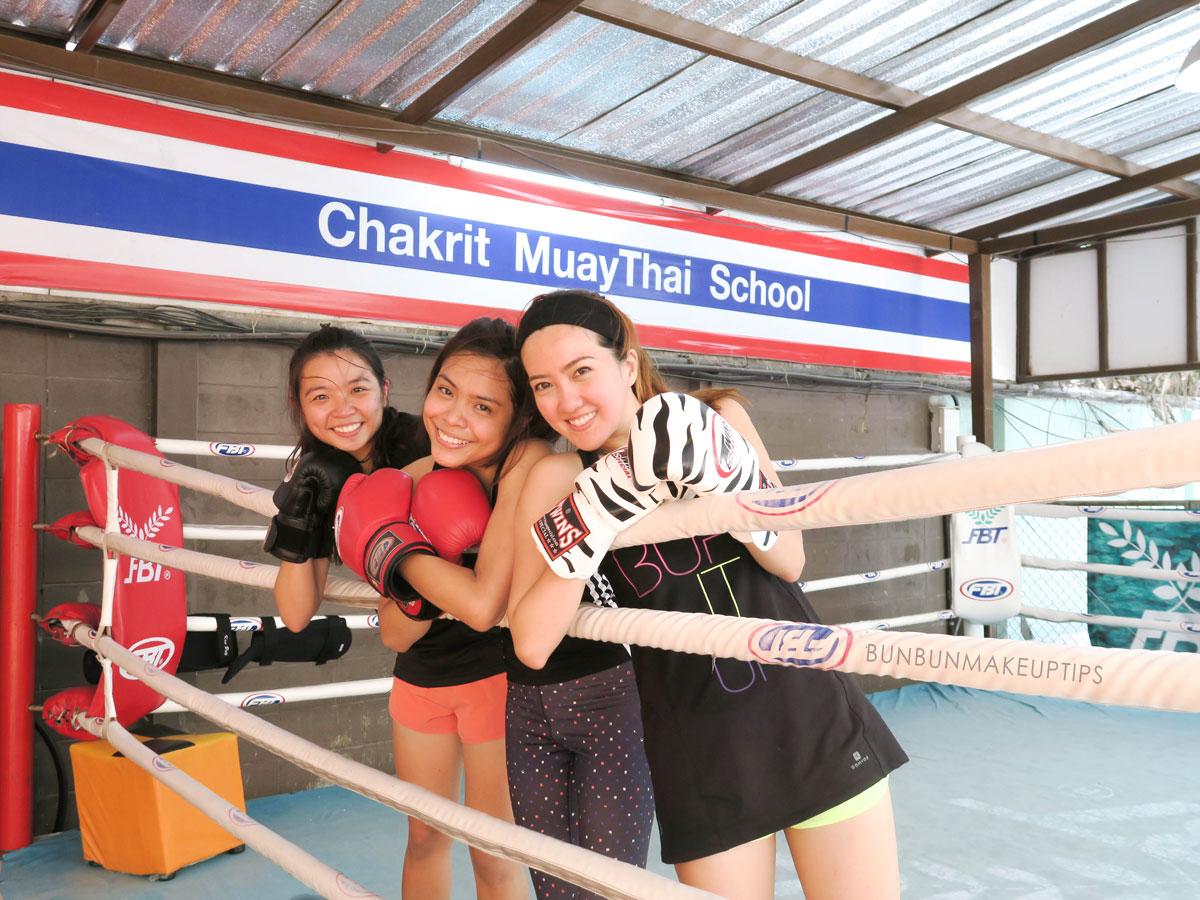 Chakrit-Muay-Thai-School-Bangkok-Review_10