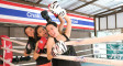 Chakrit-Muay-Thai-School-Bangkok-Review_11