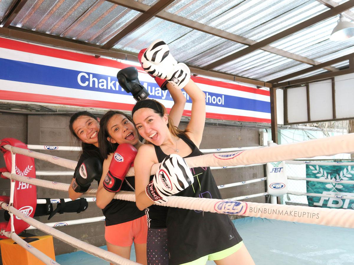 Chakrit-Muay-Thai-School-Bangkok-Review_11