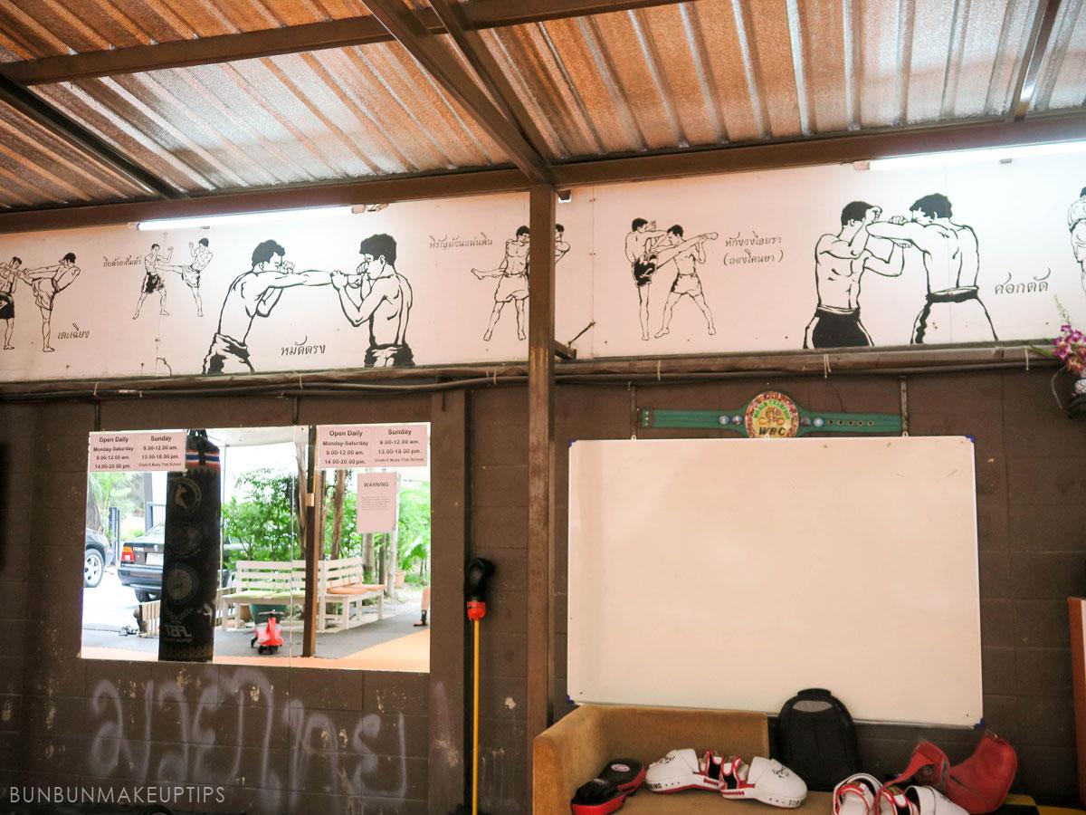 Chakrit-Muay-Thai-School-Bangkok-Review_13