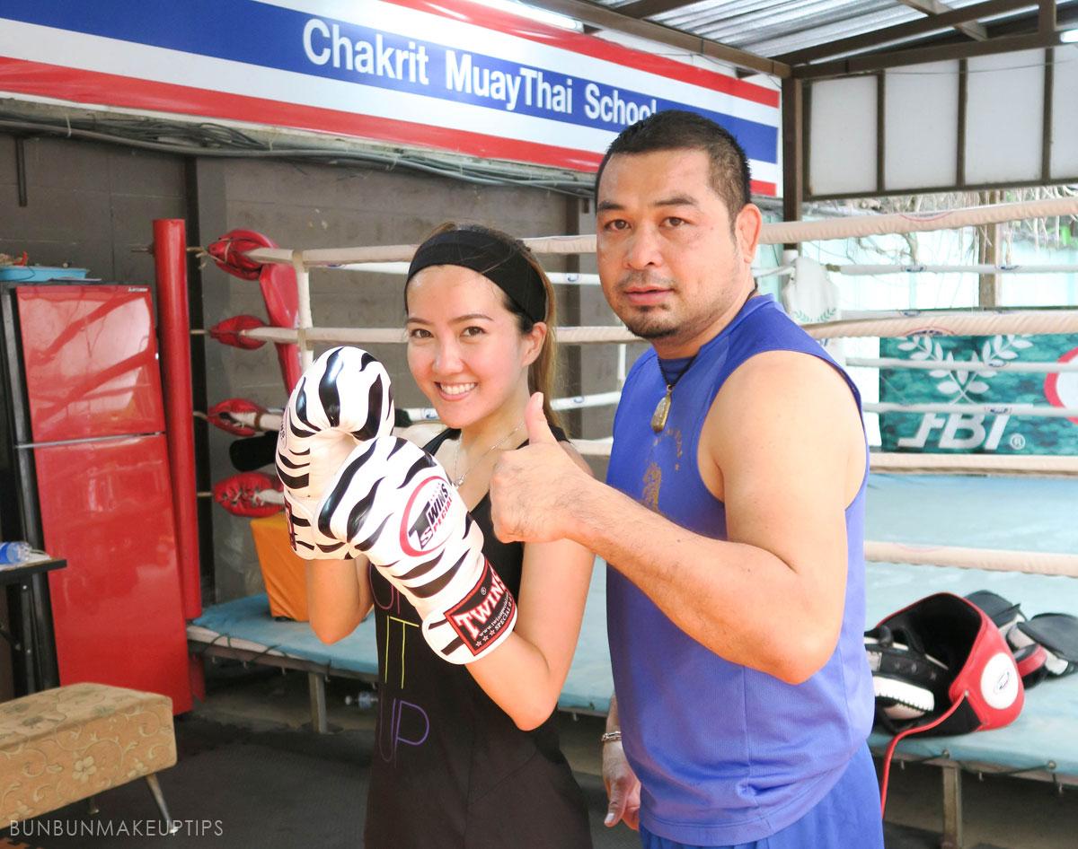 Chakrit-Muay-Thai-School-Bangkok-Review_14