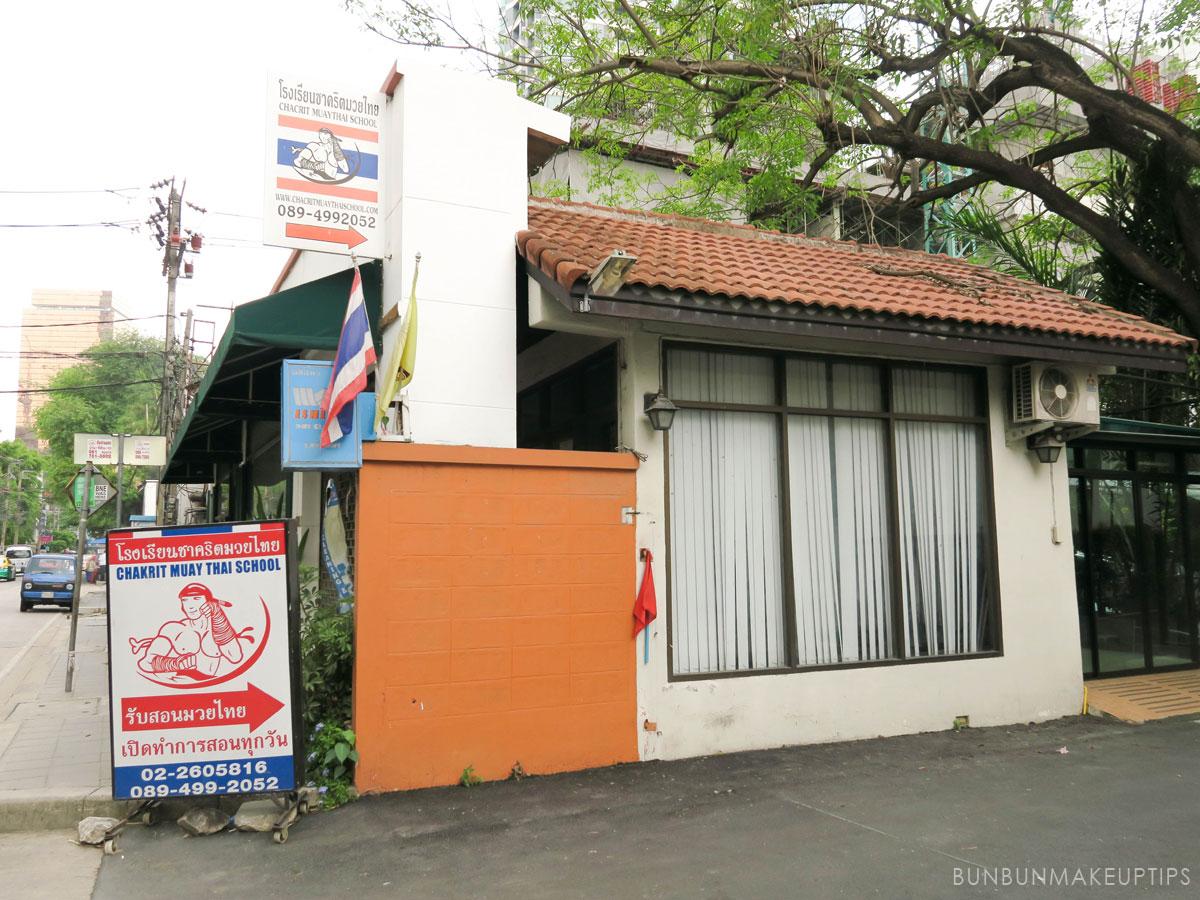 Chakrit-Muay-Thai-School-Bangkok-Review_16