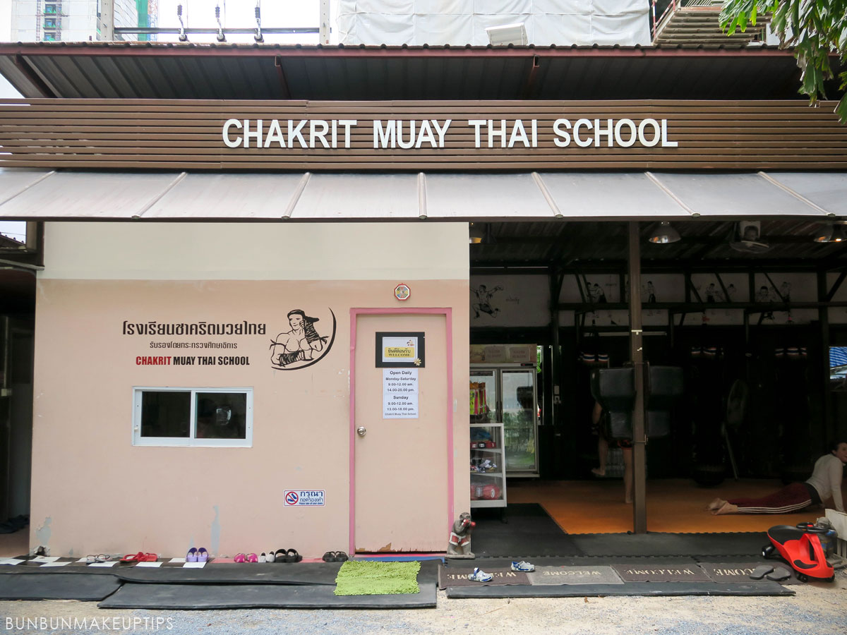 Chakrit-Muay-Thai-School-Bangkok-Review_2