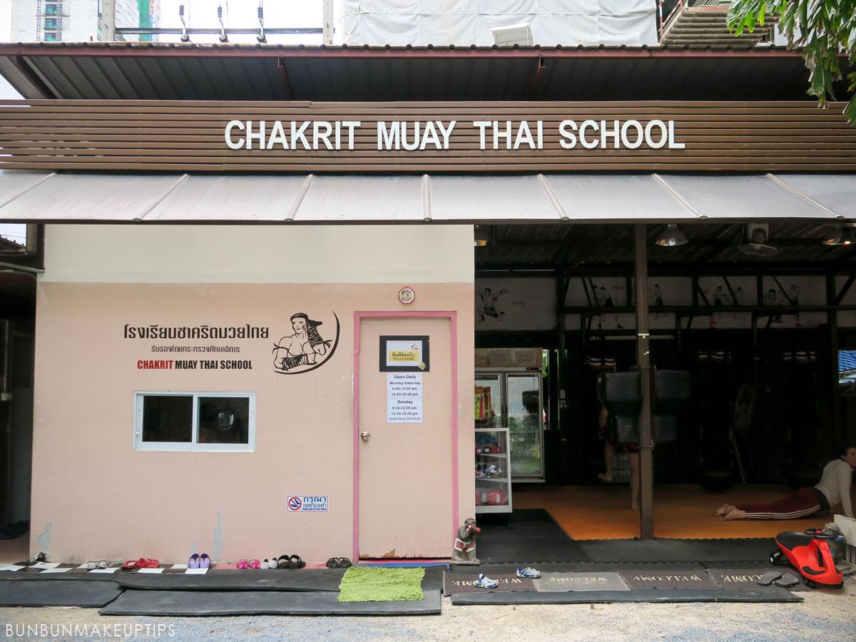 Chakrit-Muay-Thai-School-Bangkok-Review_2