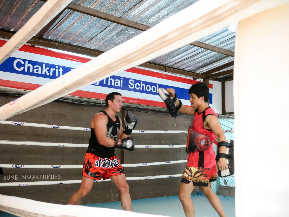 Chakrit-Muay-Thai-School-Bangkok-Review_4
