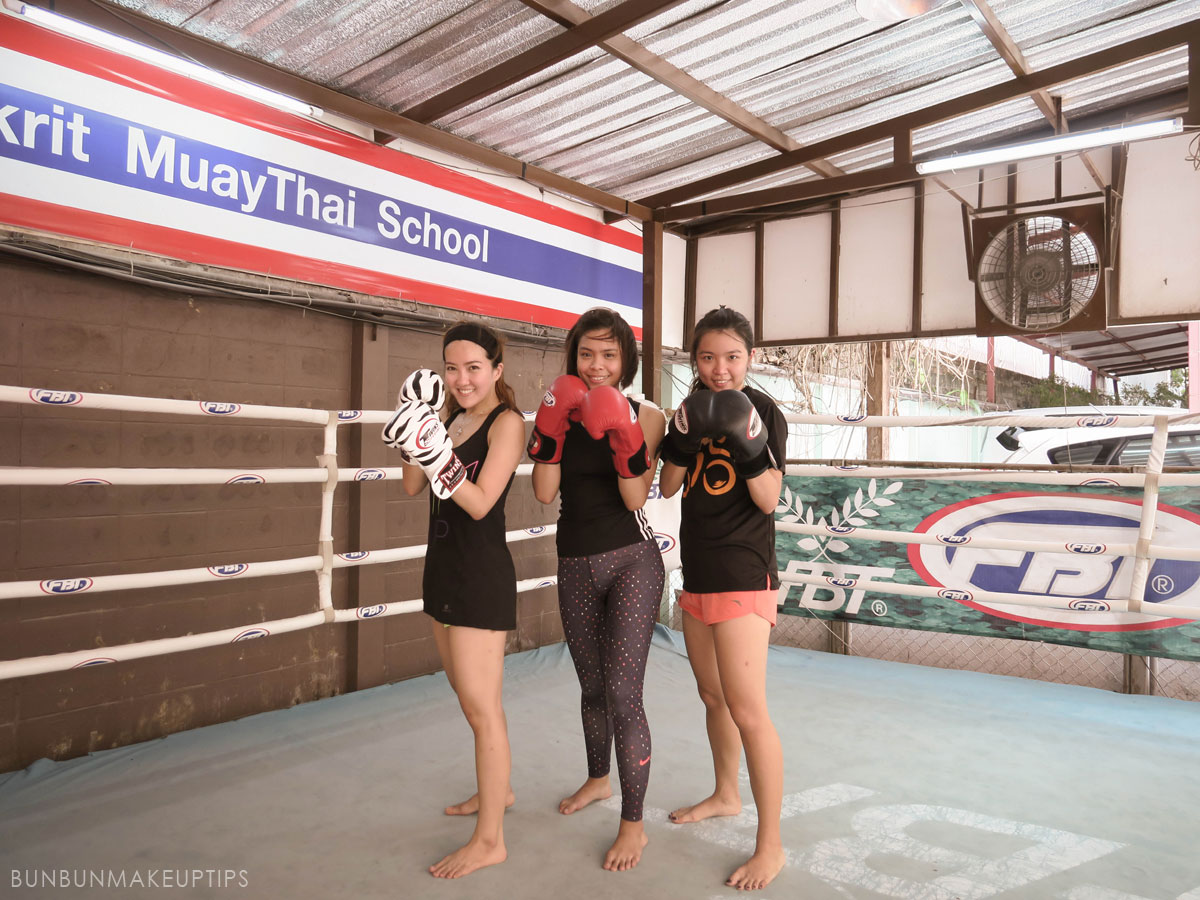 Chakrit-Muay-Thai-School-Bangkok-Review_5