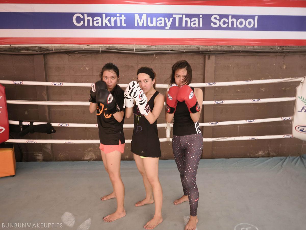 Chakrit-Muay-Thai-School-Bangkok-Review_6