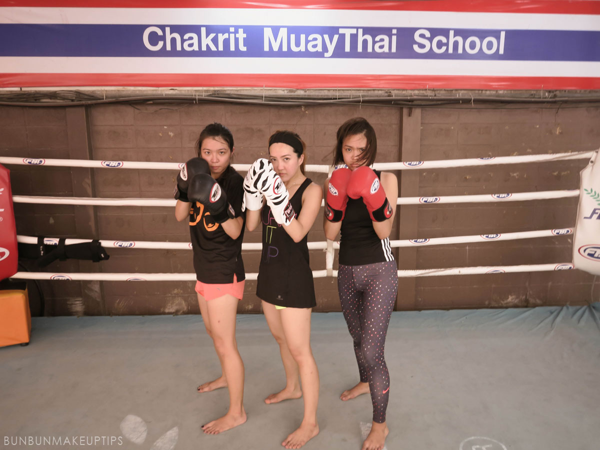Chakrit-Muay-Thai-School-Bangkok-Review_6