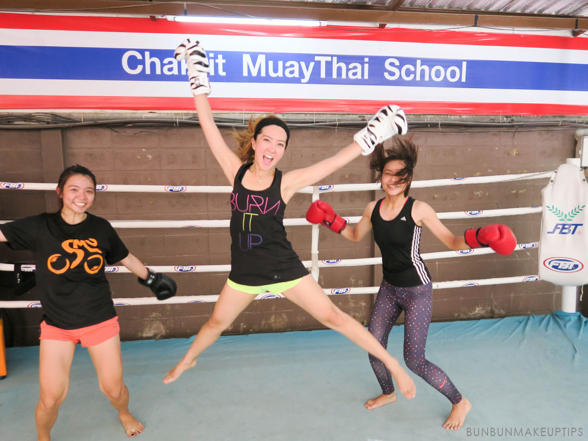 Chakrit-Muay-Thai-School-Bangkok-Review_7