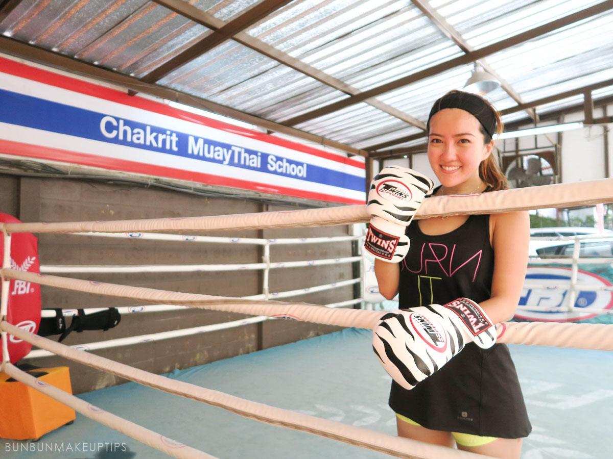 Chakrit-Muay-Thai-School-Bangkok-Review_8