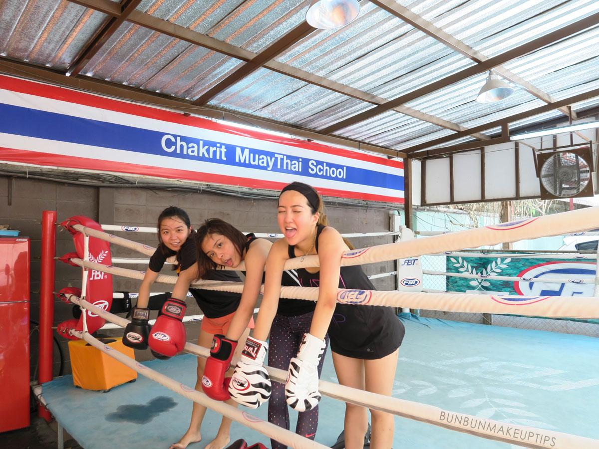 Chakrit-Muay-Thai-School-Bangkok-Review_9