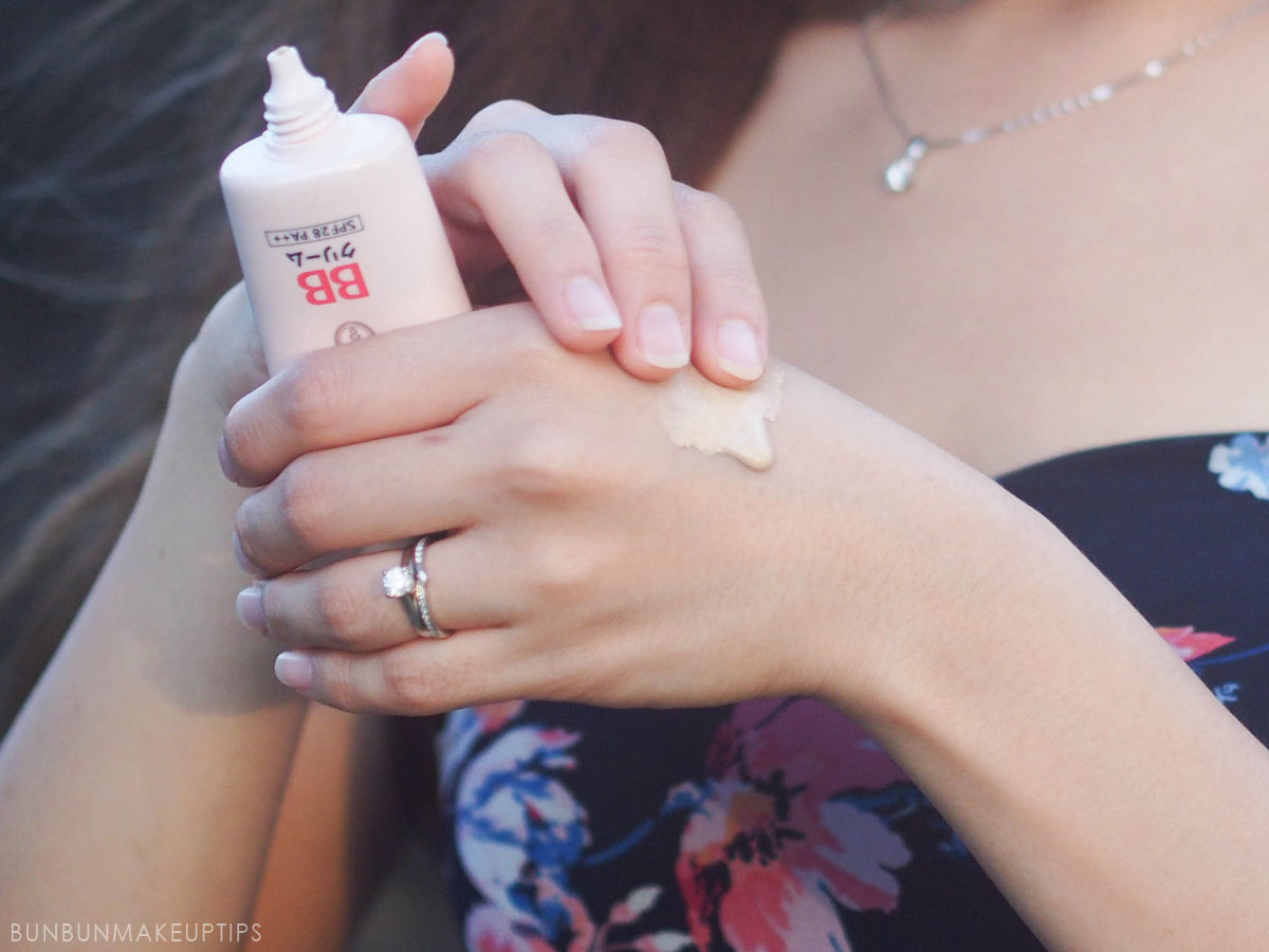 Curel-BB-Cream-Review-Swatches_9