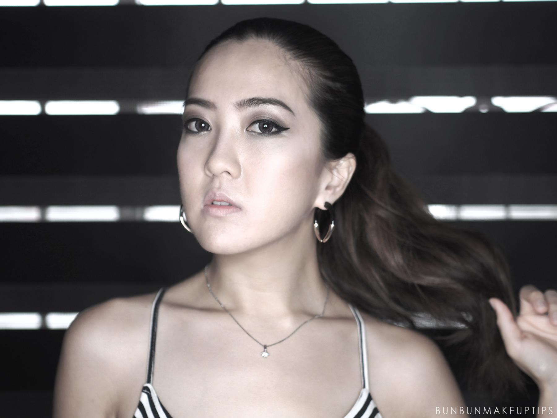 Revlon-Ultra-HD-Lip-Lacquer-Pink-Sapphire-Review_3