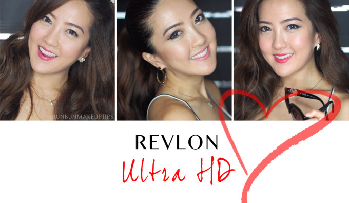 Revlon-Ultra-HD-Lipstick-Lip-Lacquer-Looks-COVER