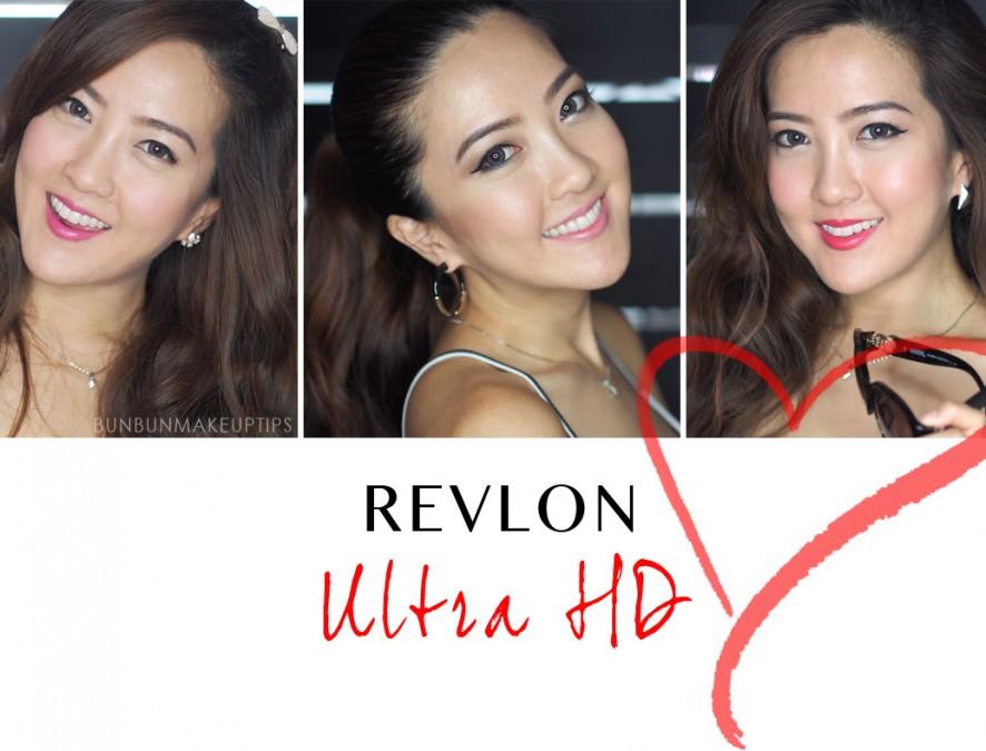 Revlon-Ultra-HD-Lipstick-Lip-Lacquer-Looks-COVER
