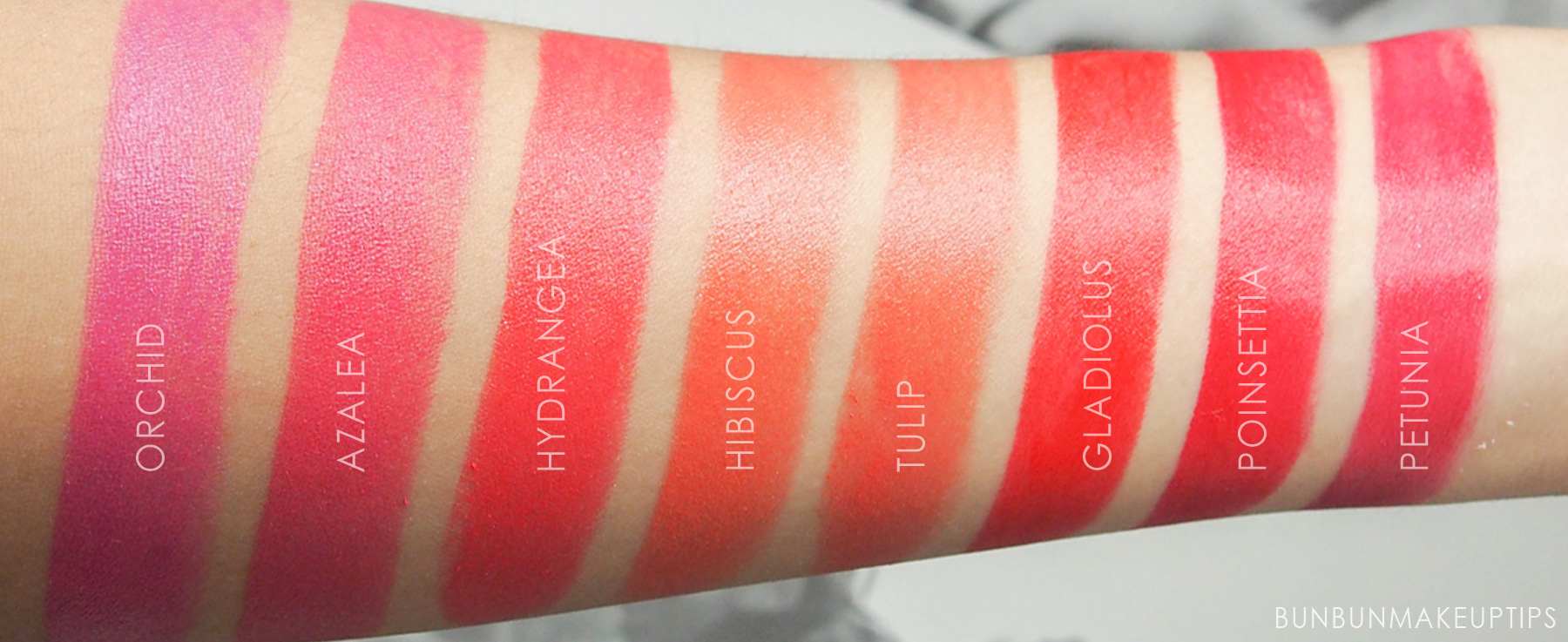 Revlon-Ultra-HD-Lipstick-Review-Swatches
