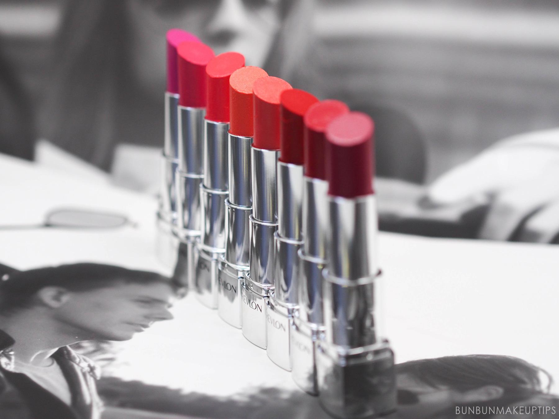 Revlon-Ultra-HD-Lipstick-Review_2