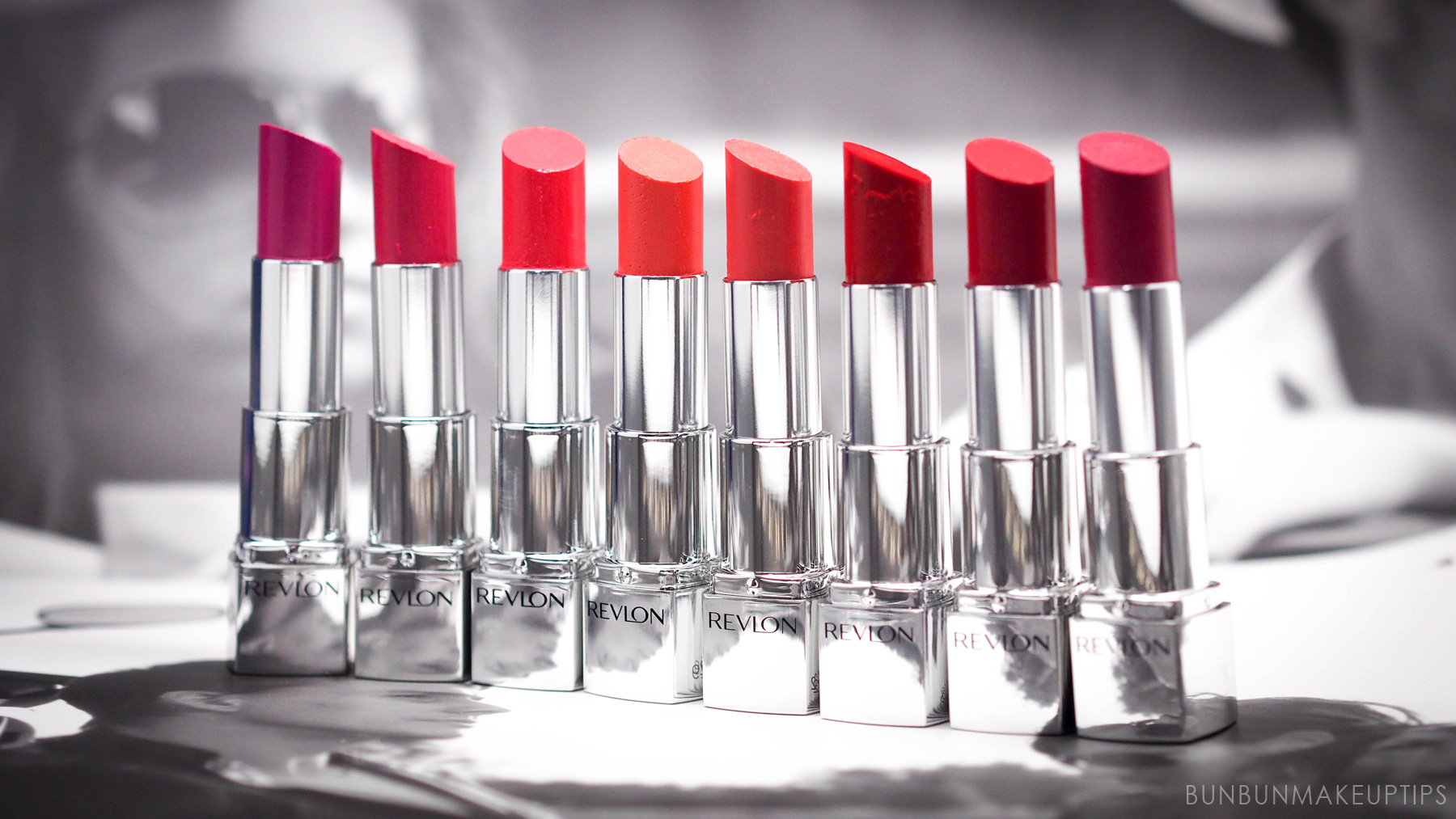 Hd Lipstick Images And Wallpaper Revlon Ultra No840 Pointsettia Channelling Diffe Looks With Lip Colors