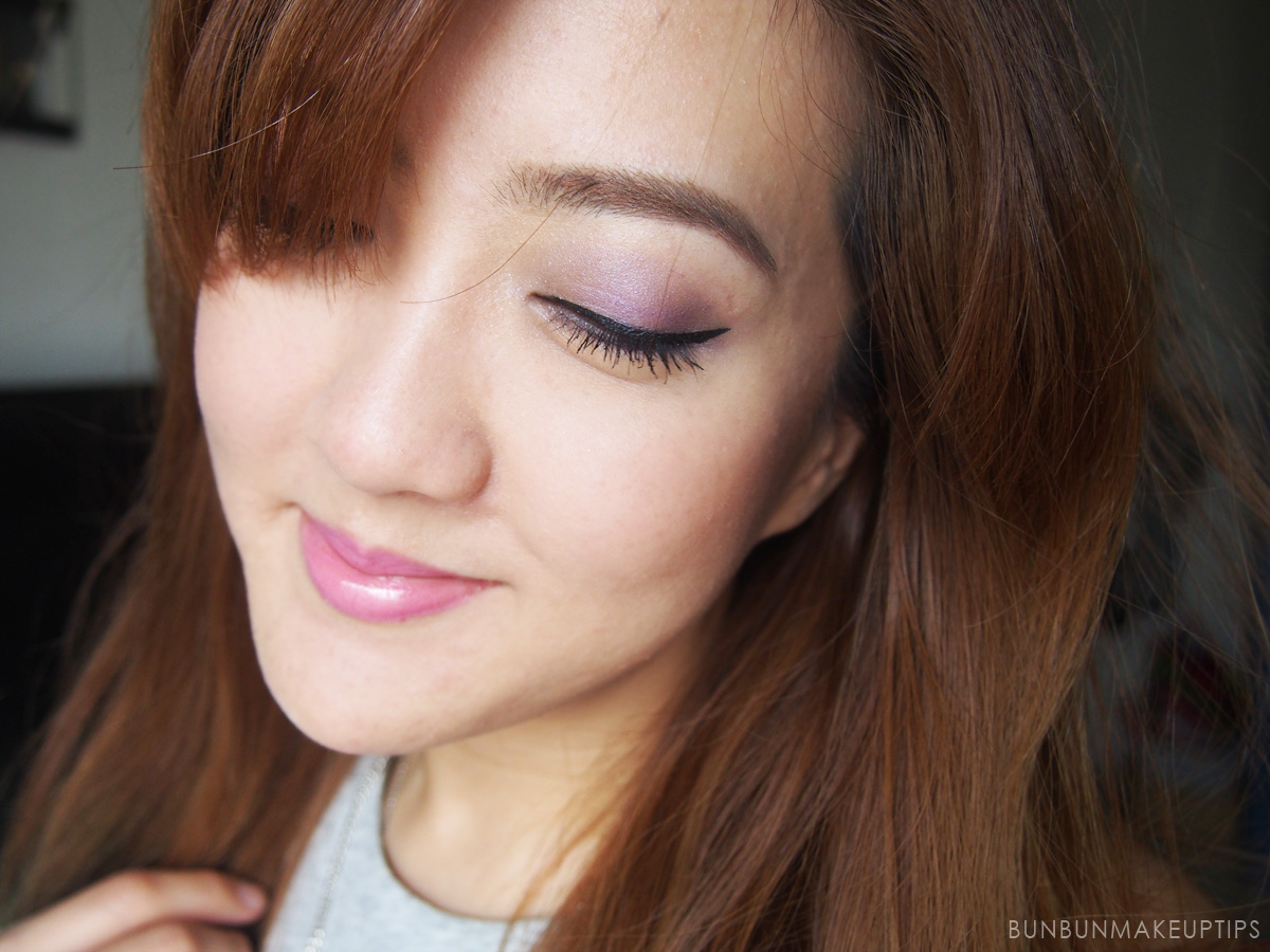 Sephora-Collection-Colorful-5-Eyeshadow-Palette-Flirty-to-Intense-Purple-Review-Swatches_3