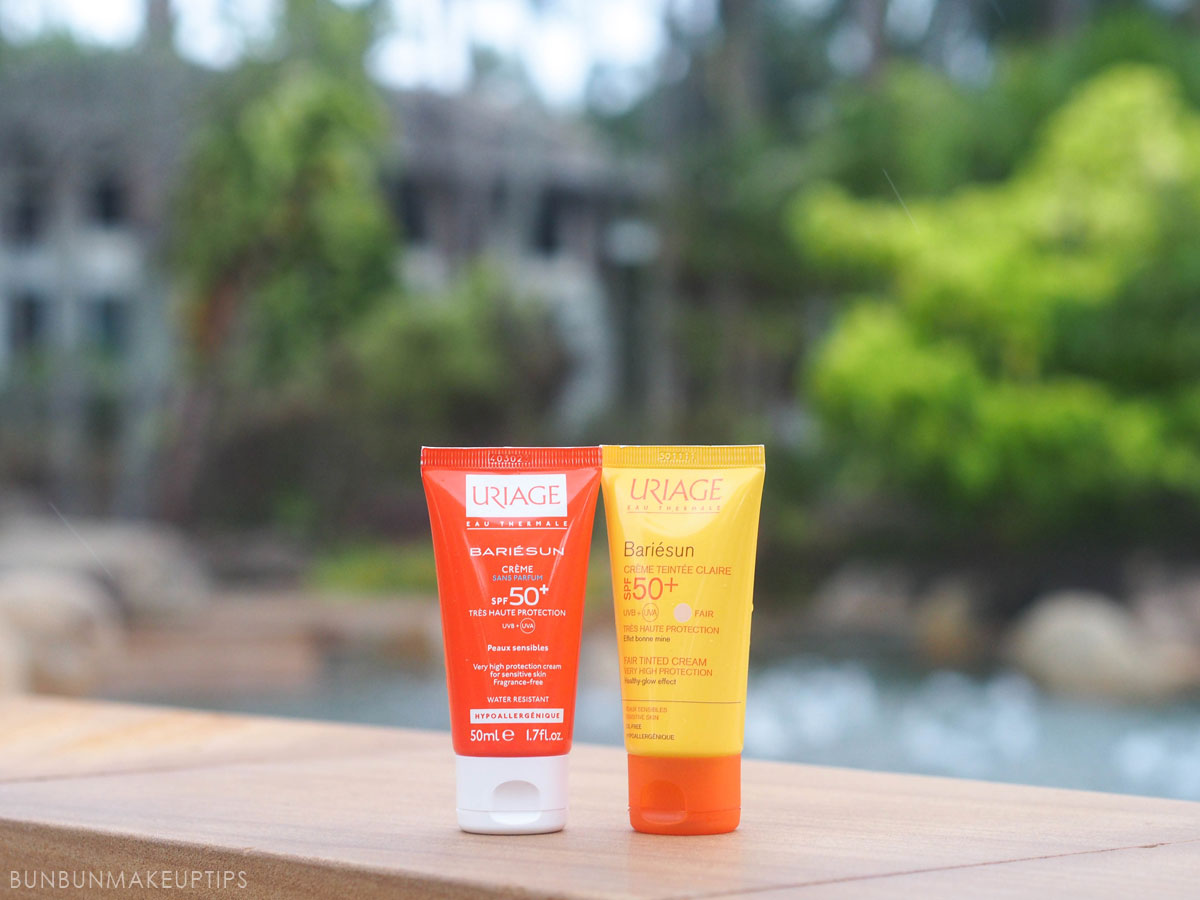Uriage-Bariesun-Sunscreen-SPF50-Tinted-BB-Cream-Review_2