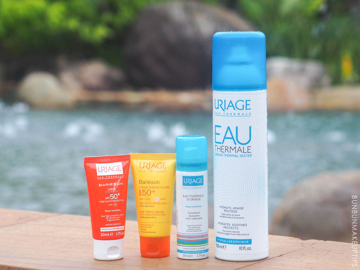 Uriage-Thermal-Water-Sensitive-Skin-Review_13