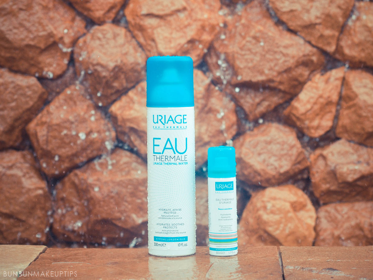 Uriage-Thermal-Water-Sensitive-Skin-Review_3