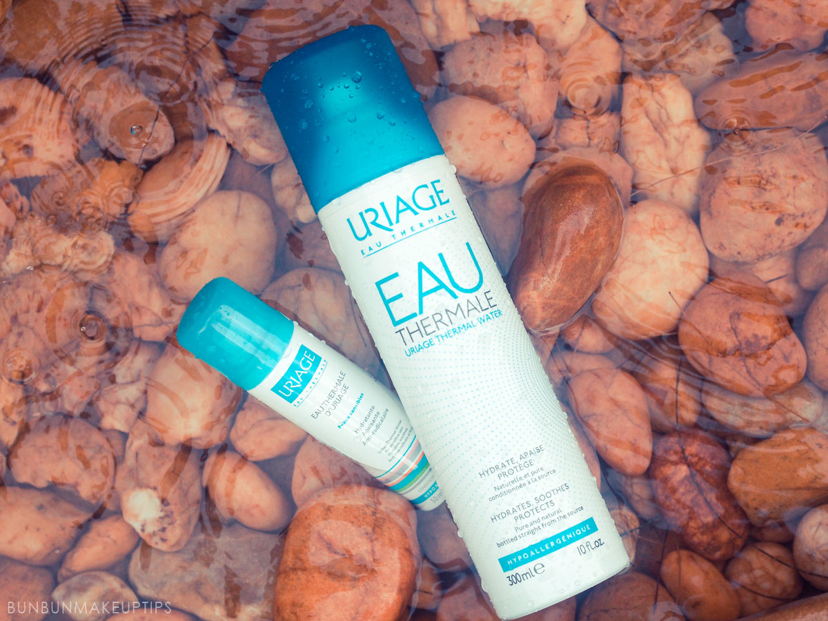 Uriage-Thermal-Water-Sensitive-Skin-Review_4