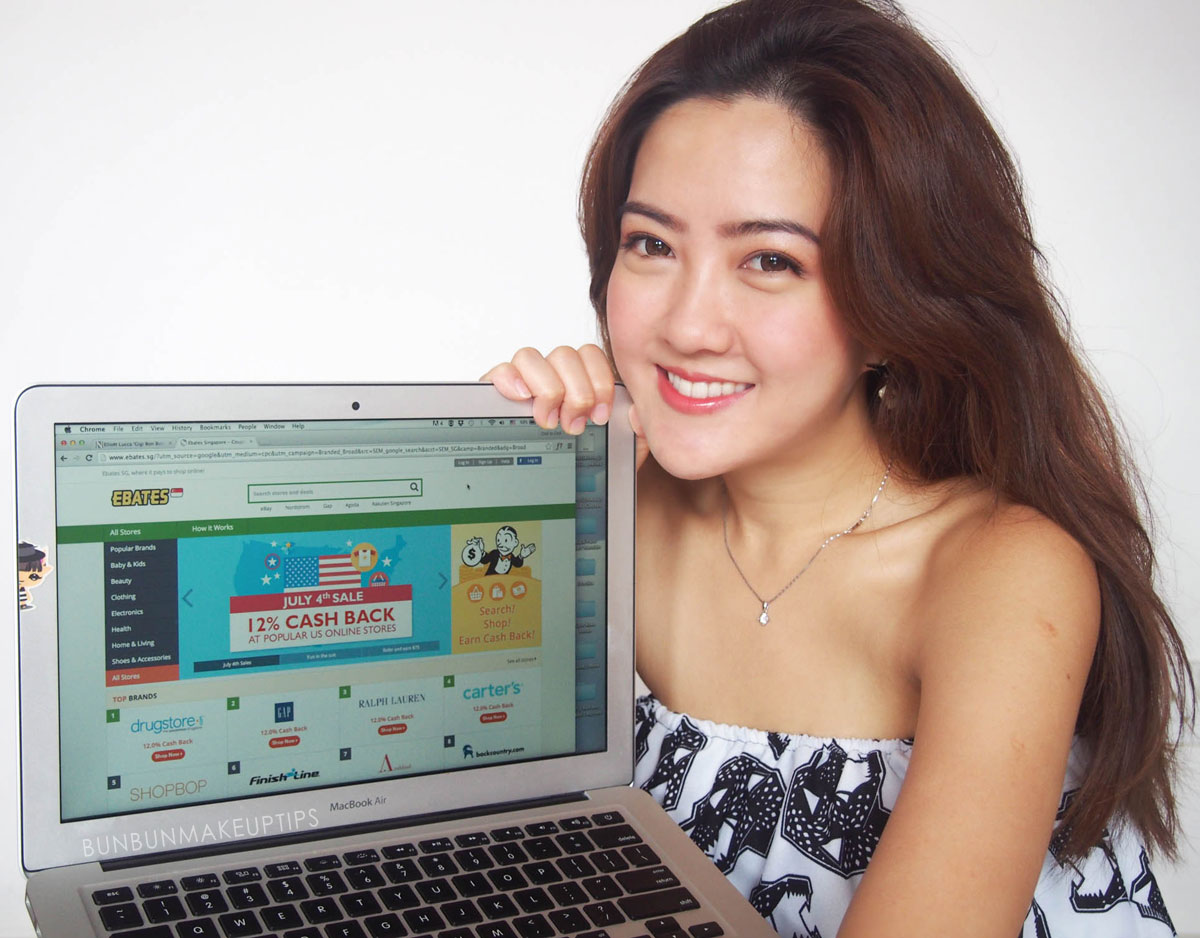 eBates-Singapore-Review-How-To-Shop-Step-By-Step-Tutorial_Step-4th-july-sale