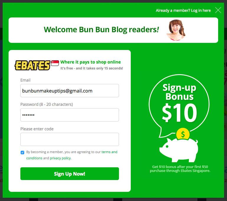 eBates-Singapore-Review-How-To-Shop-Step-By-Step-Tutorial_Step-signupbonus